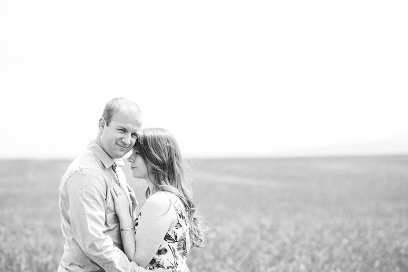 Brittany Andy Tri-Cities Engagement - Lauryn Kay Photography (16)