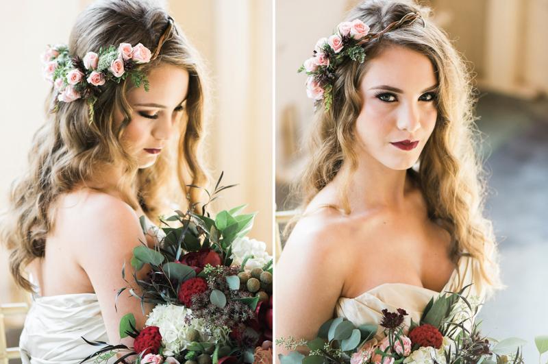 Castaway Portland Oregon Wedding Lauryn Kay Photography (11)