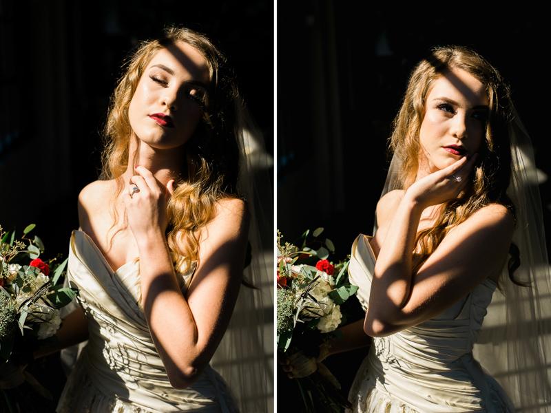 Castaway Portland Oregon Wedding Lauryn Kay Photography (15)