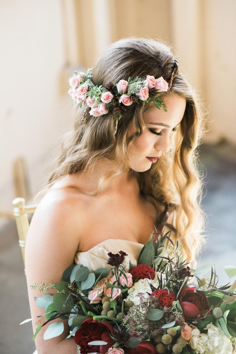Castaway Portland Oregon Wedding Lauryn Kay Photography (35)