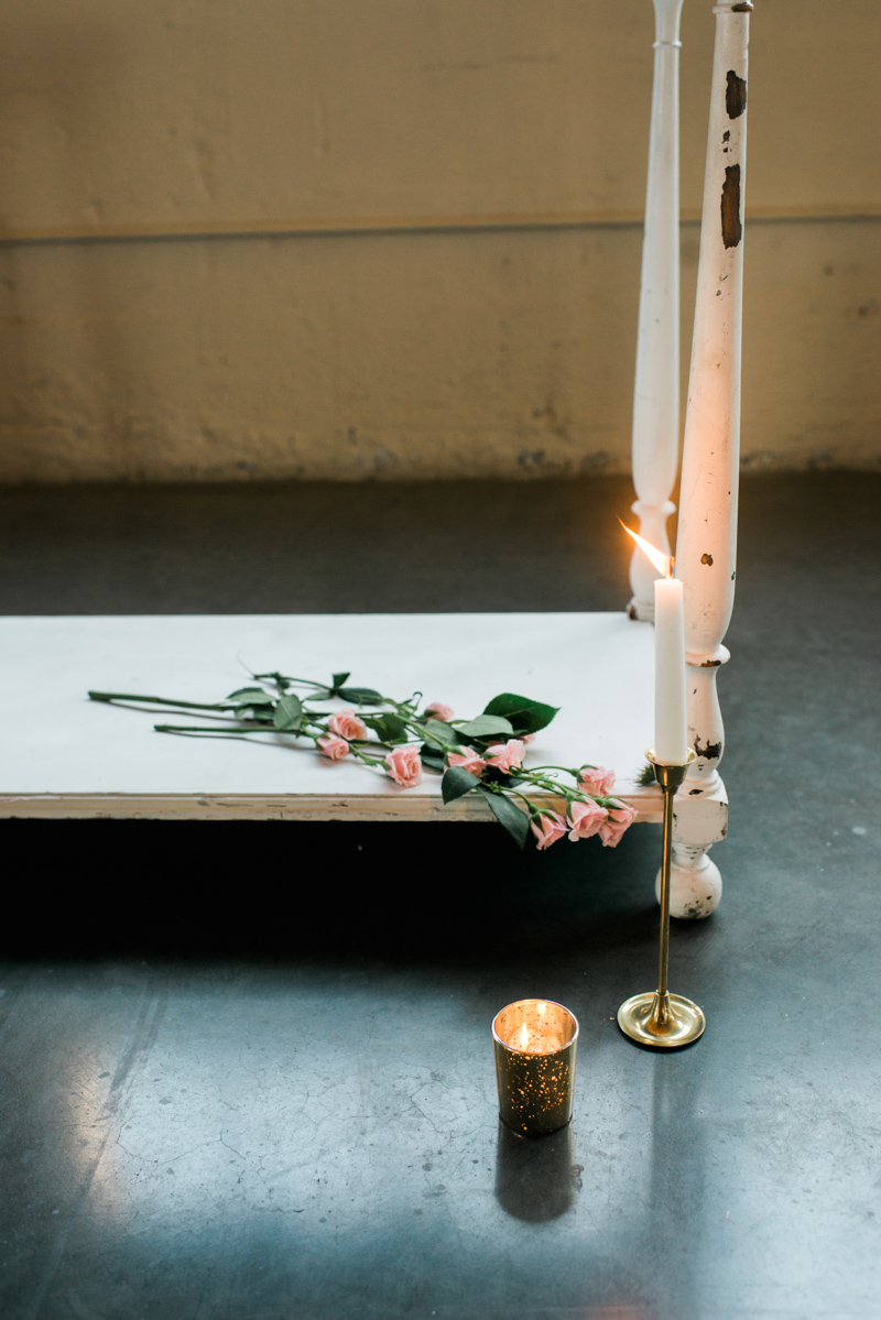 Castaway Portland Oregon Wedding Lauryn Kay Photography (43)