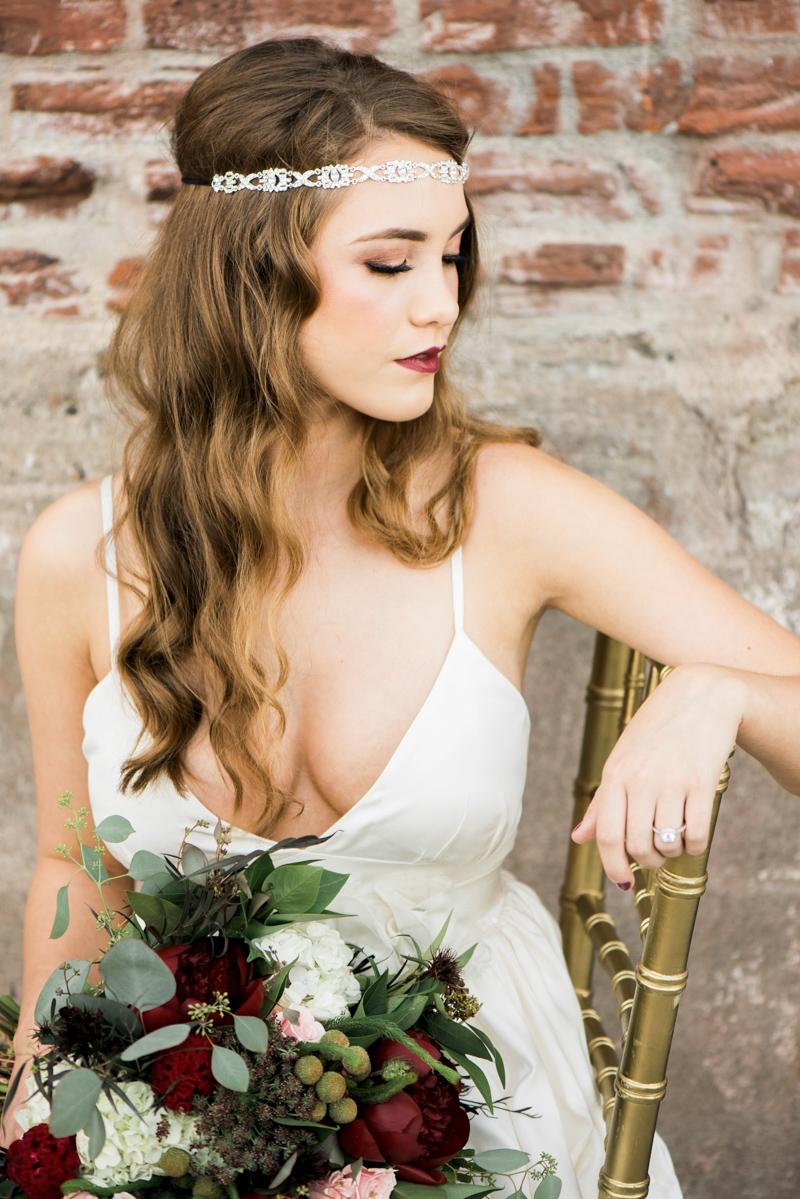 Castaway Portland Oregon Wedding Lauryn Kay Photography (45)
