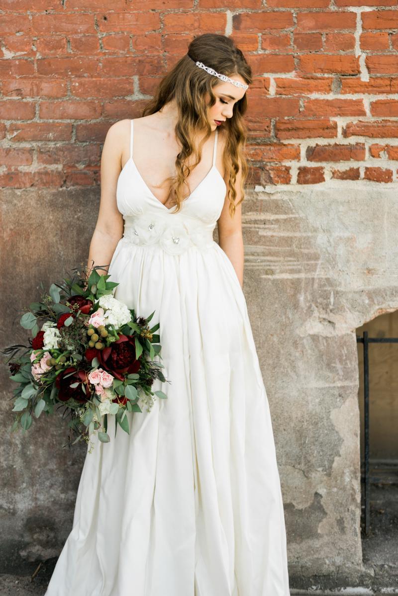 Castaway Portland Oregon Wedding Lauryn Kay Photography (48)