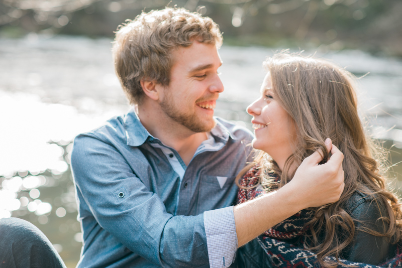 Wahington Engagement Session Lauryn Kay Photography (25)