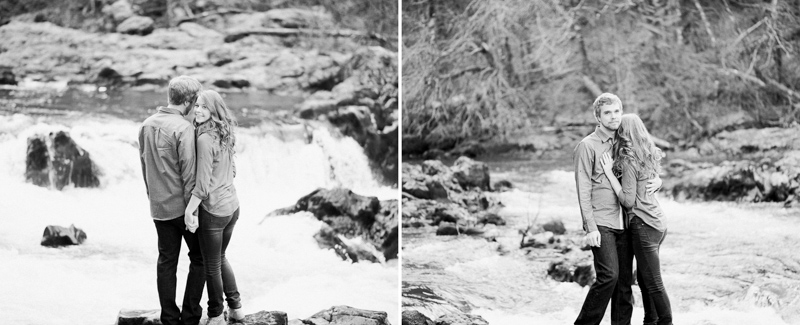 Wahington Engagement Session Lauryn Kay Photography (28)