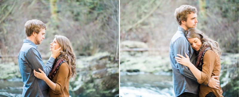 Wahington Engagement Session Lauryn Kay Photography (30)