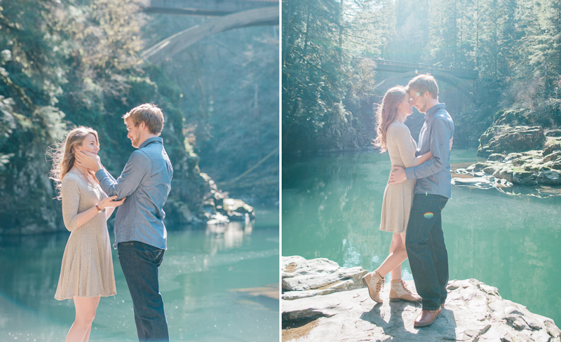 Wahington Engagement Session Lauryn Kay Photography (35)