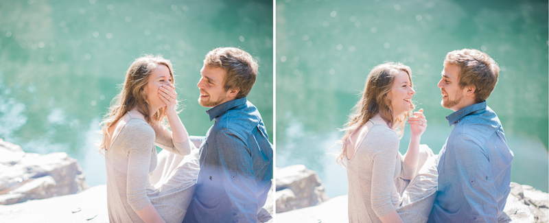 Wahington Engagement Session Lauryn Kay Photography (37)