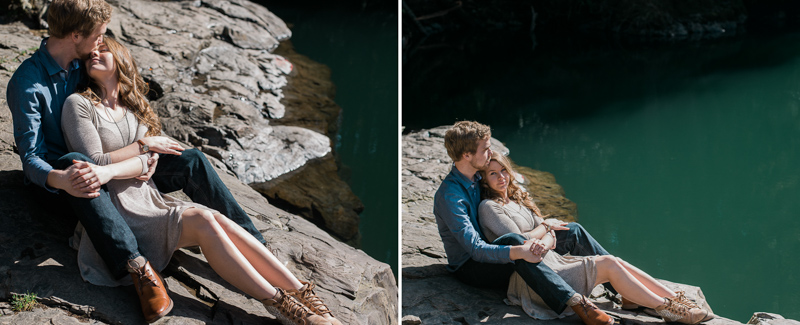 Wahington Engagement Session Lauryn Kay Photography (41)