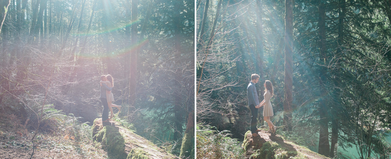 Wahington Engagement Session Lauryn Kay Photography (42)