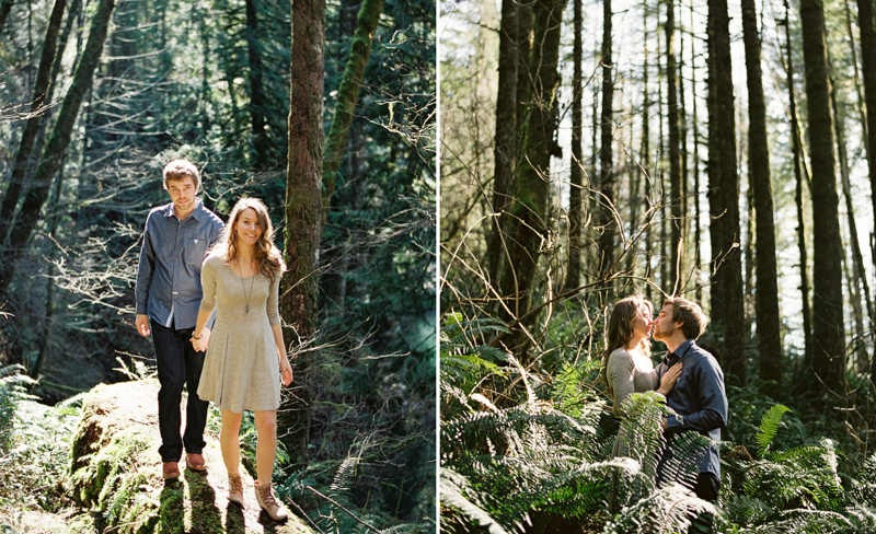 Wahington Engagement Session Lauryn Kay Photography (54)