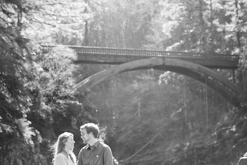 Wahington Engagement Session Lauryn Kay Photography (7)