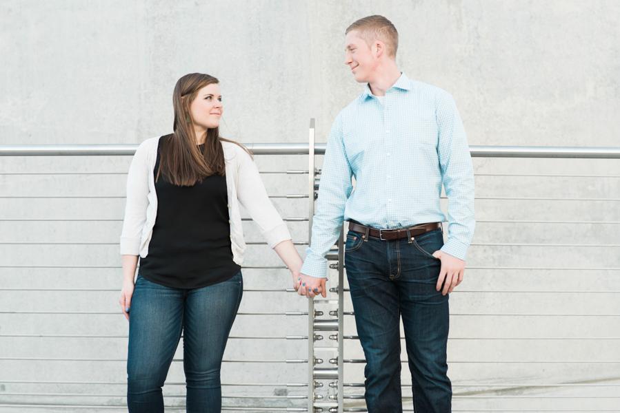 Portland_Bridge_Engagement-Lauryn_Kay_Photography-5