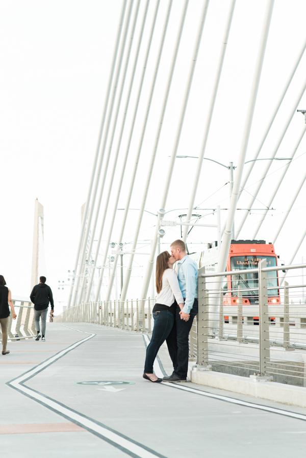 Portland_Bridge_Engagement-Lauryn_Kay_Photography-9