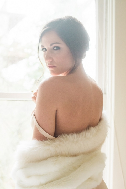 Lauryn_Kay_Photography_Bridal_Boudoir (5)small