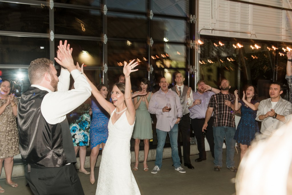 Modern_Coopers_Hall_ Wedding__Lauryn_Kay_Photography-1-13