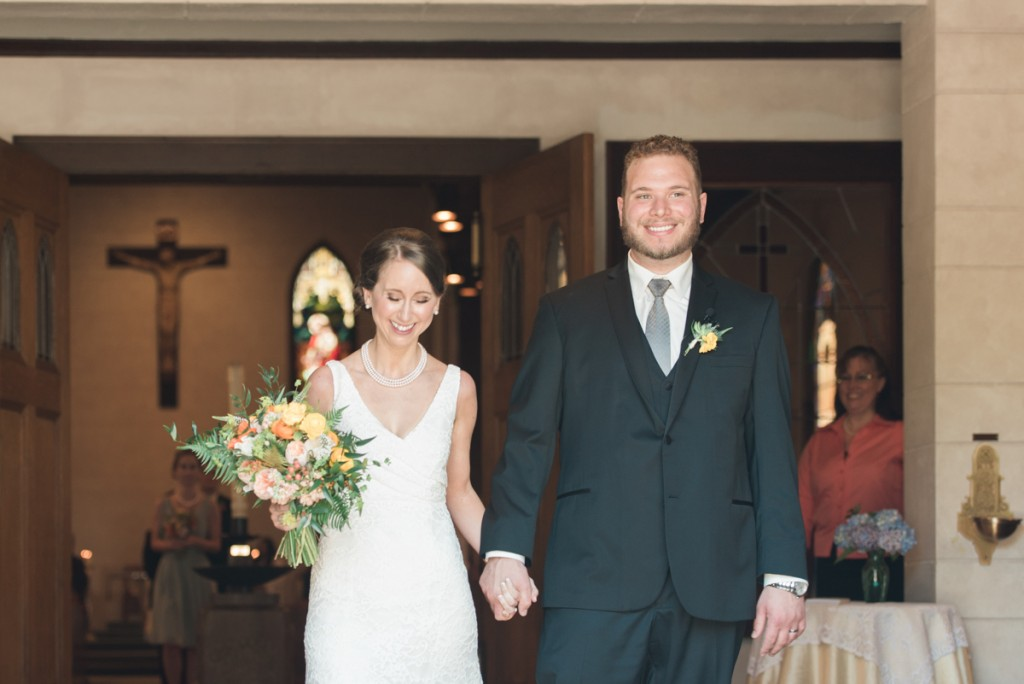 Modern_Coopers_Hall_ Wedding__Lauryn_Kay_Photography-1-3