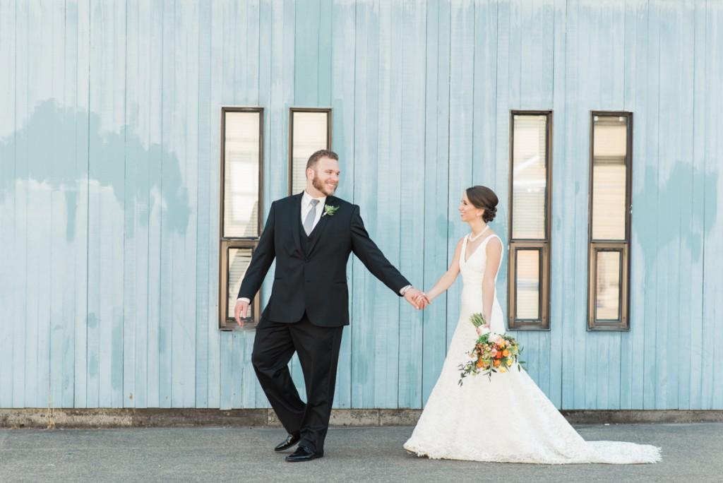 Modern_Coopers_Hall_ Wedding__Lauryn_Kay_Photography-1-5
