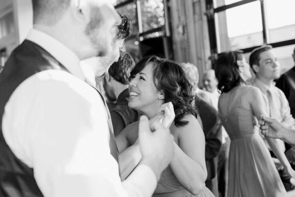 Modern_Coopers_Hall_ Wedding__Lauryn_Kay_Photography-1-8