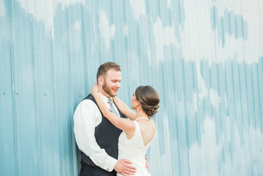 Modern_Coopers_Hall_ Wedding__Lauryn_Kay_Photography-1-9