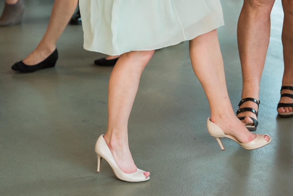 Modern_Coopers_Hall_ Wedding__Lauryn_Kay_Photography-10-10