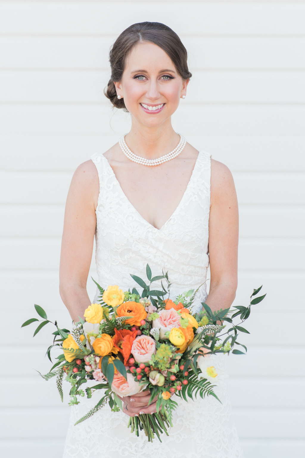 Modern_Coopers_Hall_ Wedding__Lauryn_Kay_Photography-10-13