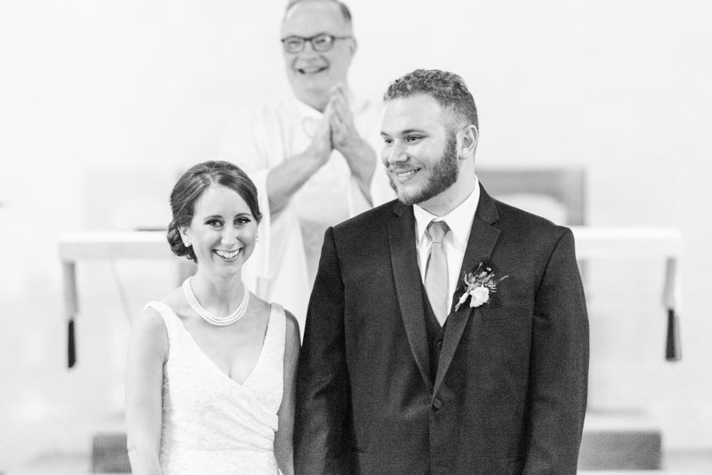 Modern_Coopers_Hall_ Wedding__Lauryn_Kay_Photography-10-18