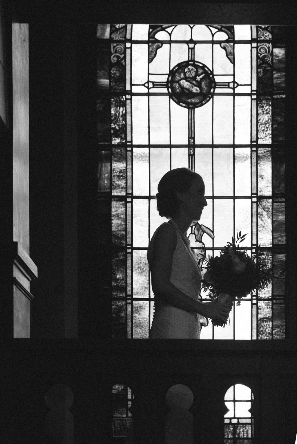 Modern_Coopers_Hall_ Wedding__Lauryn_Kay_Photography-10-2