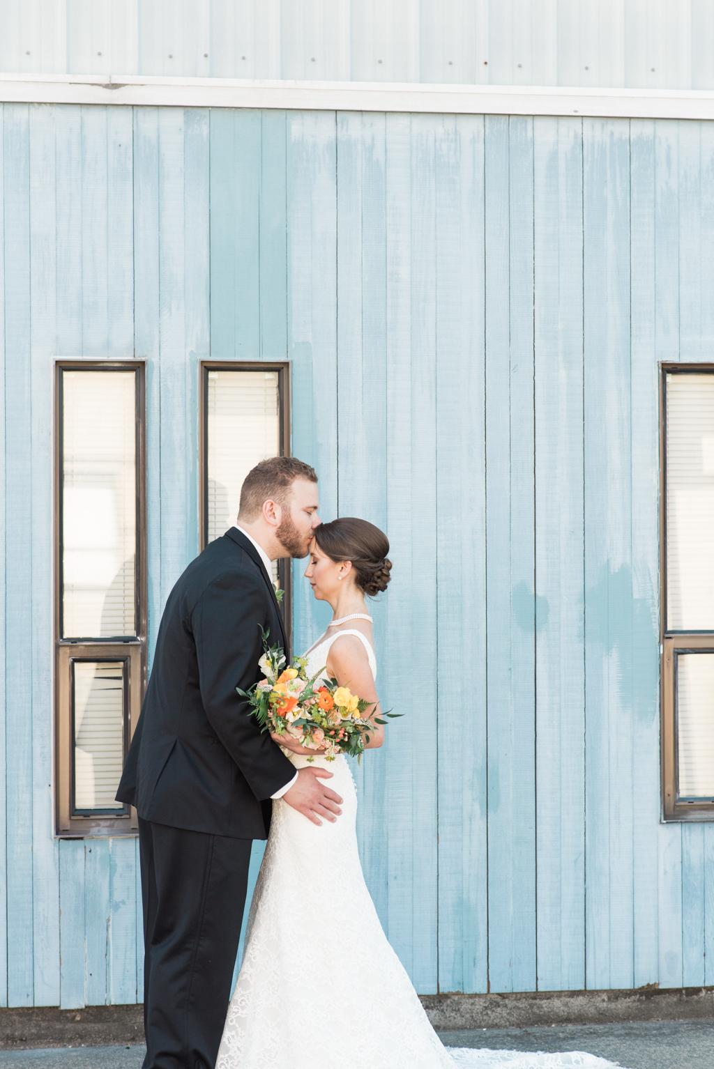 Modern_Coopers_Hall_ Wedding__Lauryn_Kay_Photography-10-4
