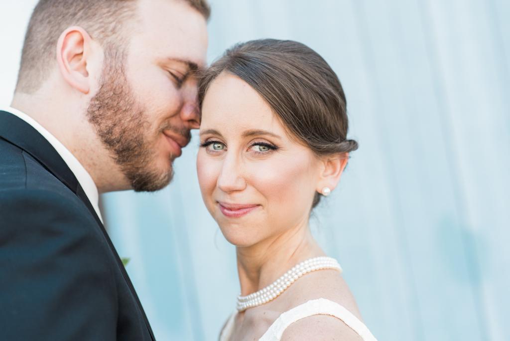 Modern_Coopers_Hall_ Wedding__Lauryn_Kay_Photography-10-5
