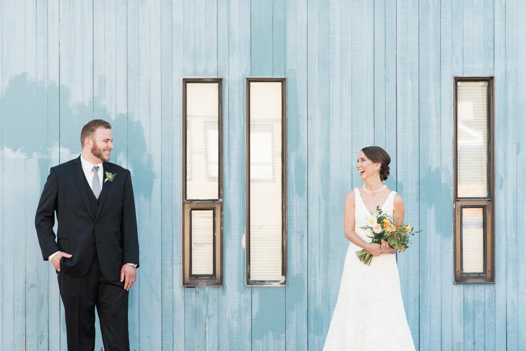 Modern_Coopers_Hall_ Wedding__Lauryn_Kay_Photography-10-6
