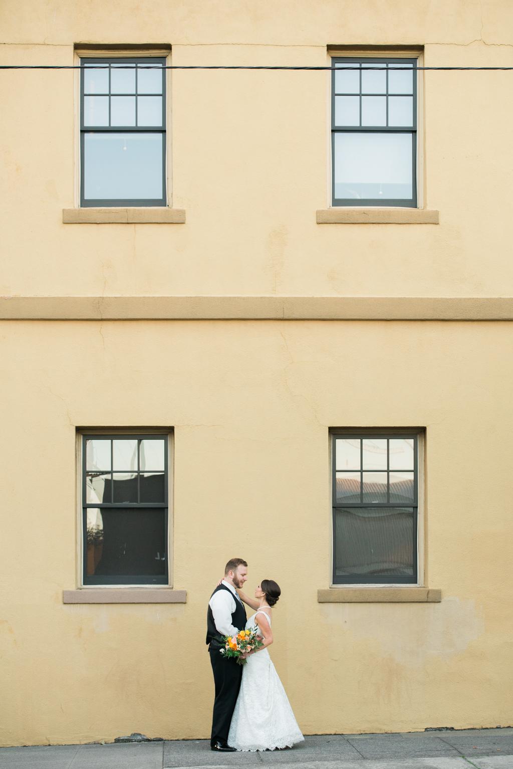 Modern_Coopers_Hall_ Wedding__Lauryn_Kay_Photography-10-8