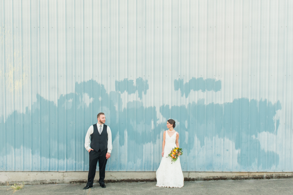Modern_Coopers_Hall_ Wedding__Lauryn_Kay_Photography-10-9
