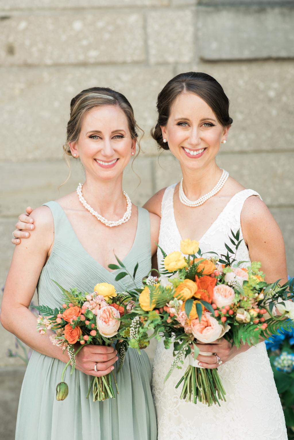 Modern_Coopers_Hall_ Wedding__Lauryn_Kay_Photography-11-2