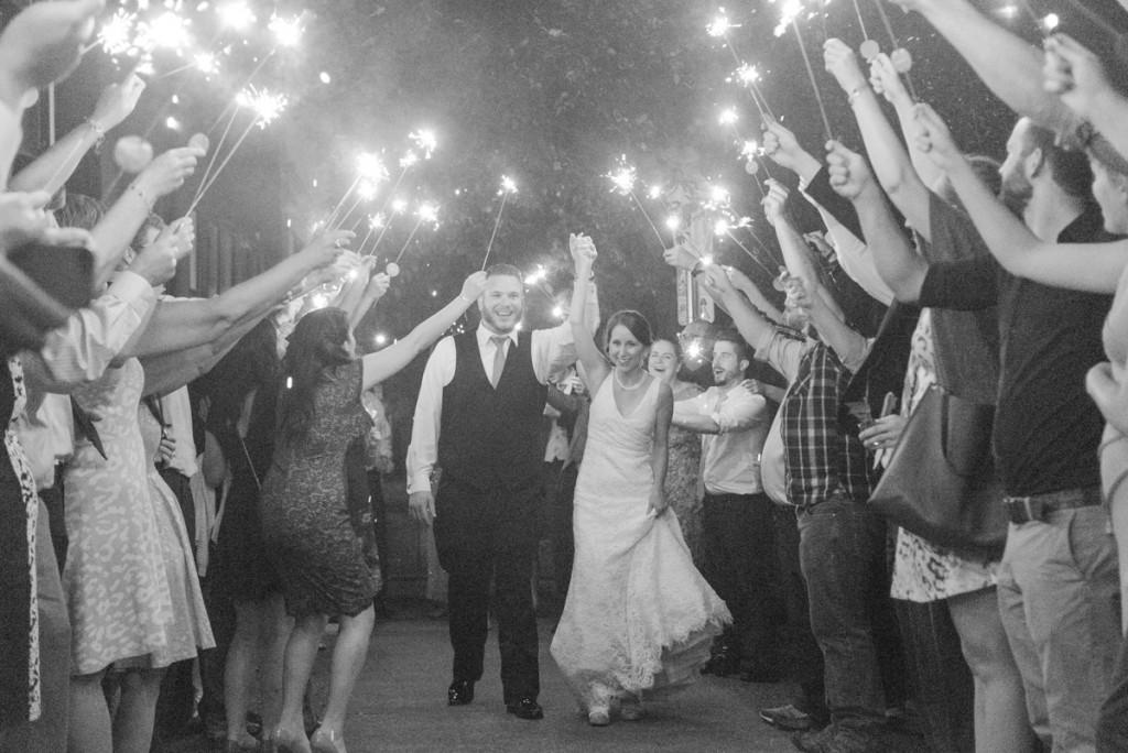 Modern_Coopers_Hall_ Wedding__Lauryn_Kay_Photography-2-2