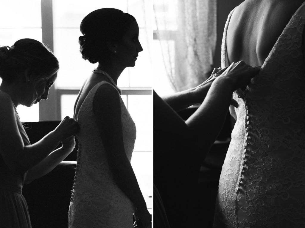Modern_Coopers_Hall_ Wedding__Lauryn_Kay_Photography-30