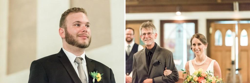 Modern_Coopers_Hall_ Wedding__Lauryn_Kay_Photography-33