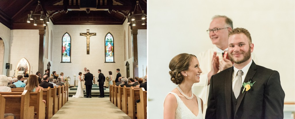Modern_Coopers_Hall_ Wedding__Lauryn_Kay_Photography-36