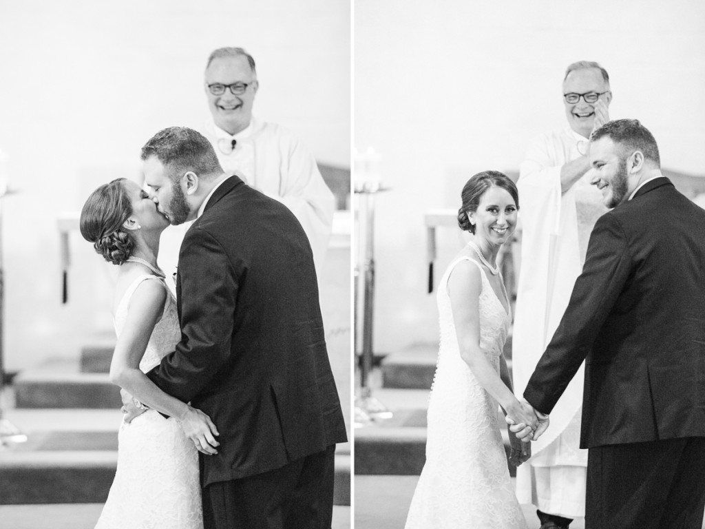 Modern_Coopers_Hall_ Wedding__Lauryn_Kay_Photography-37