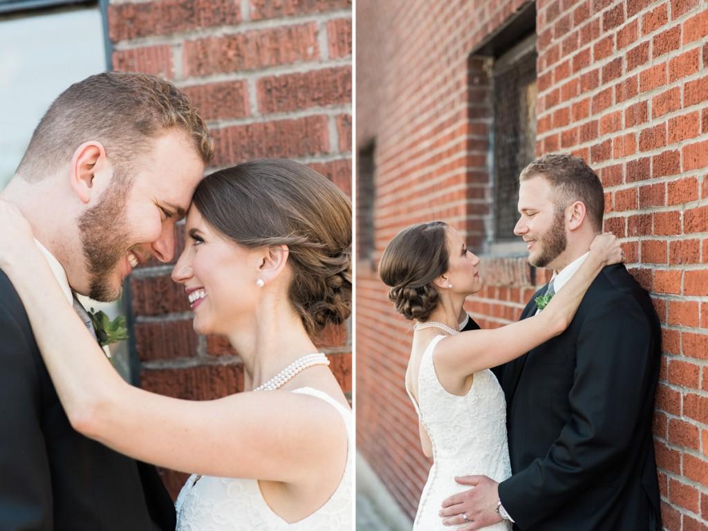 Modern_Coopers_Hall_ Wedding__Lauryn_Kay_Photography-40