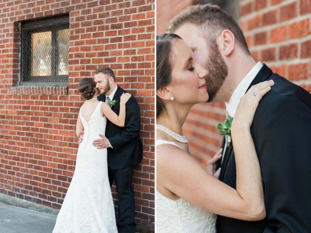 Modern_Coopers_Hall_ Wedding__Lauryn_Kay_Photography-41