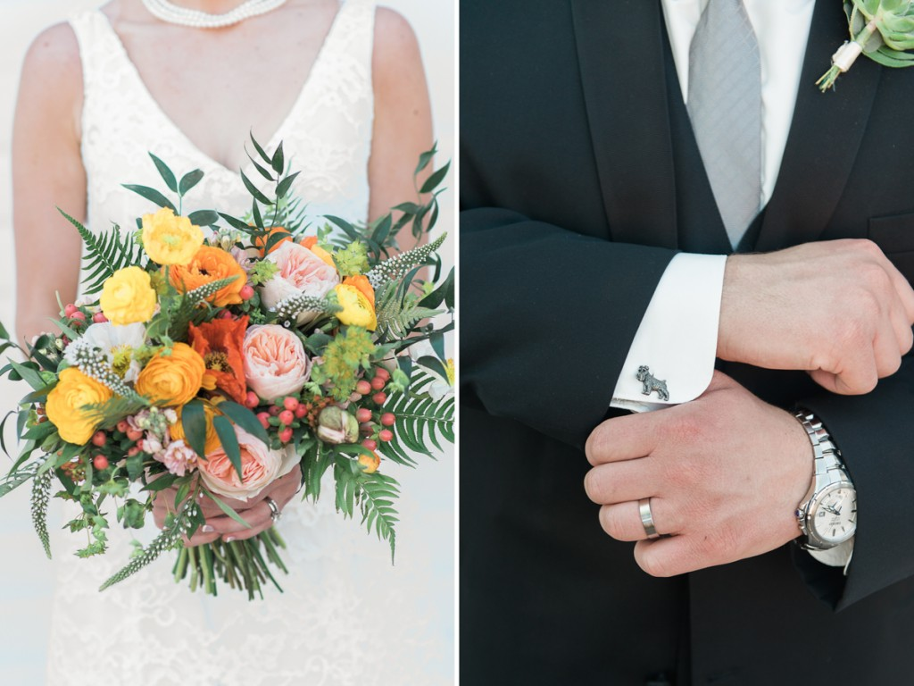 Modern_Coopers_Hall_ Wedding__Lauryn_Kay_Photography-42