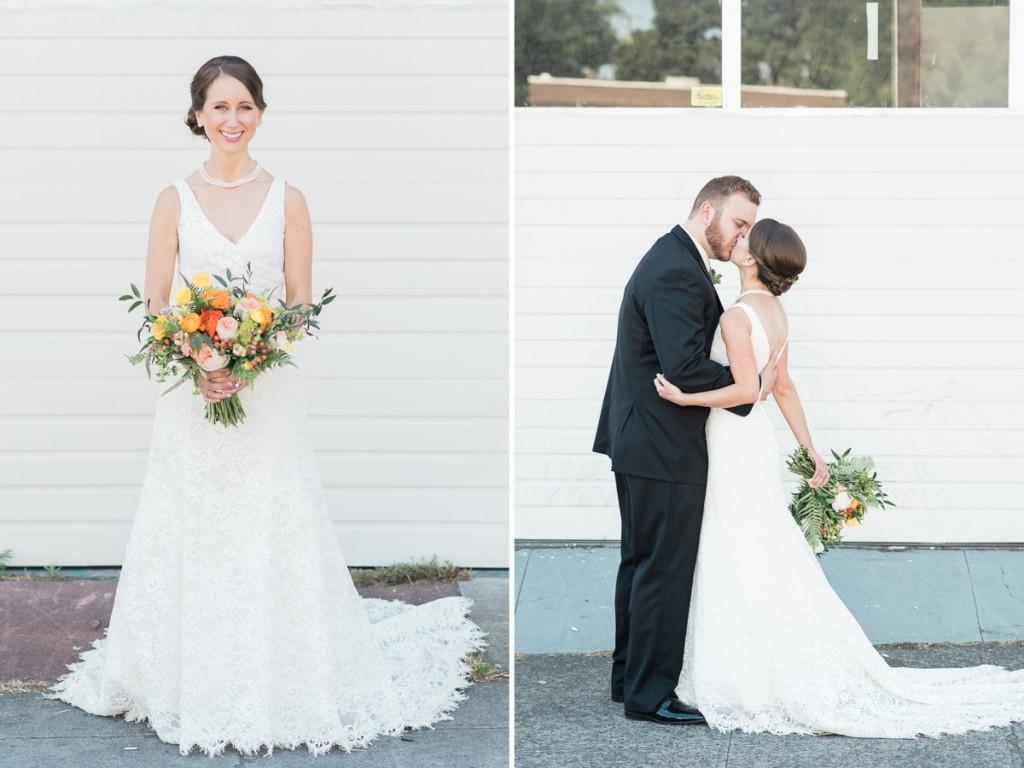 Modern_Coopers_Hall_ Wedding__Lauryn_Kay_Photography-43