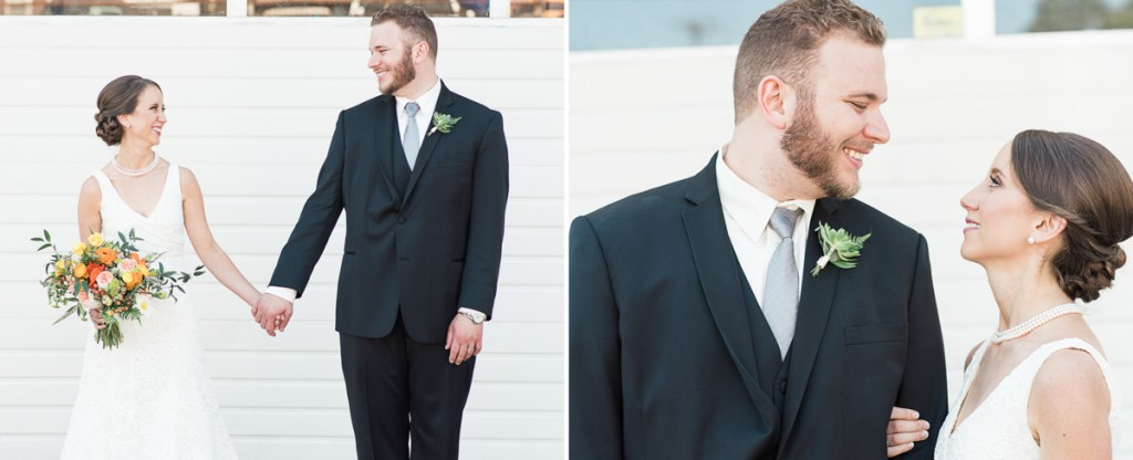 Modern_Coopers_Hall_ Wedding__Lauryn_Kay_Photography-44