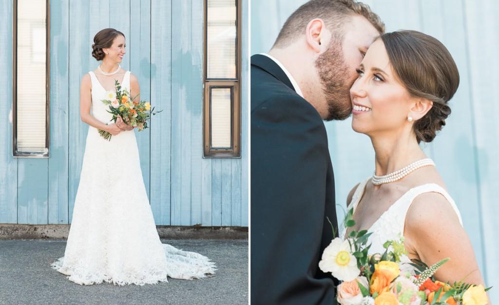 Modern_Coopers_Hall_ Wedding__Lauryn_Kay_Photography-46