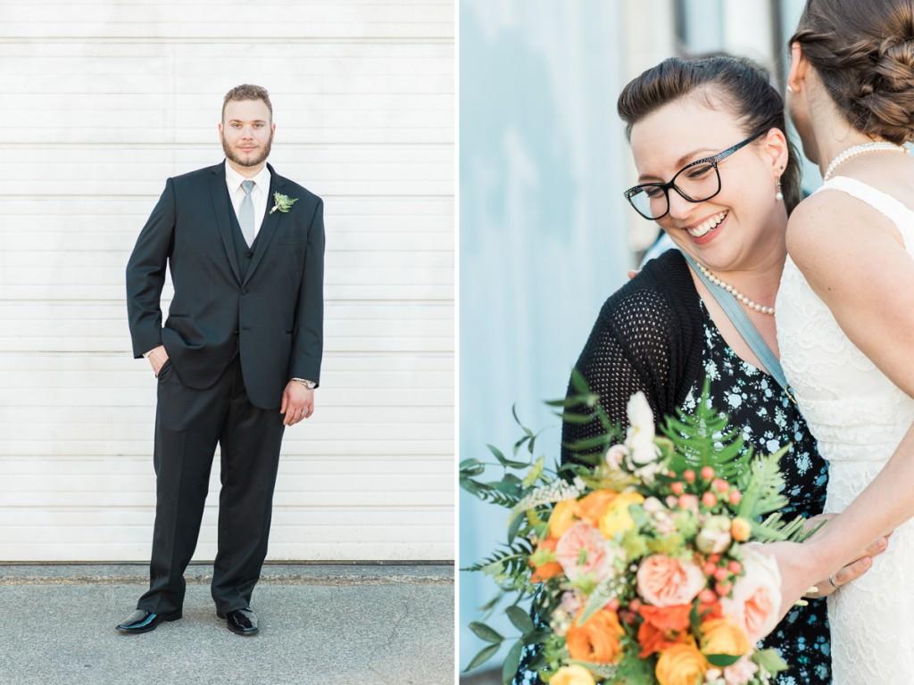 Modern_Coopers_Hall_ Wedding__Lauryn_Kay_Photography-49
