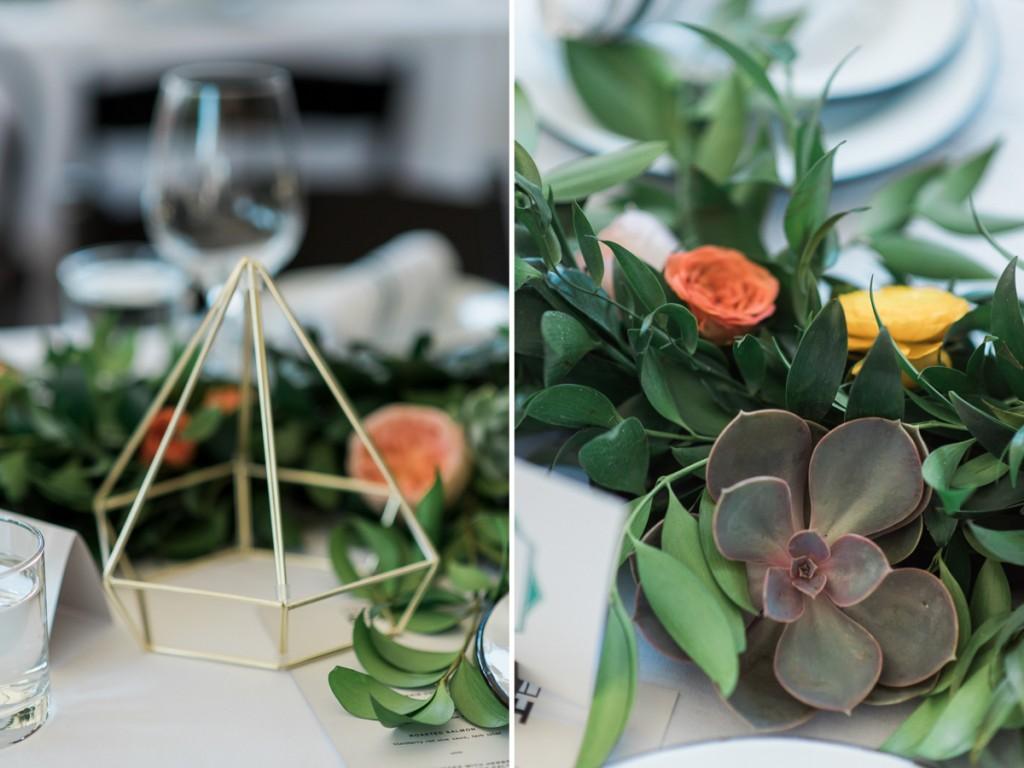 Modern_Coopers_Hall_ Wedding__Lauryn_Kay_Photography-51