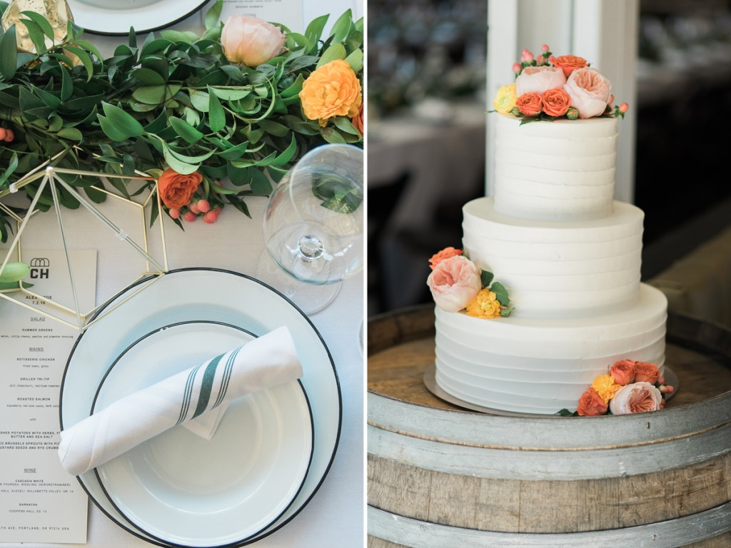 Modern_Coopers_Hall_ Wedding__Lauryn_Kay_Photography-52