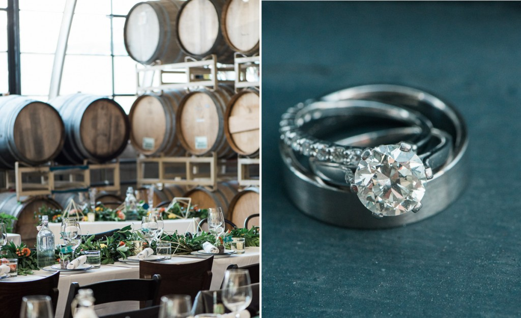 Modern_Coopers_Hall_ Wedding__Lauryn_Kay_Photography-57