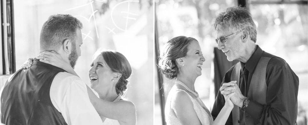 Modern_Coopers_Hall_ Wedding__Lauryn_Kay_Photography-58